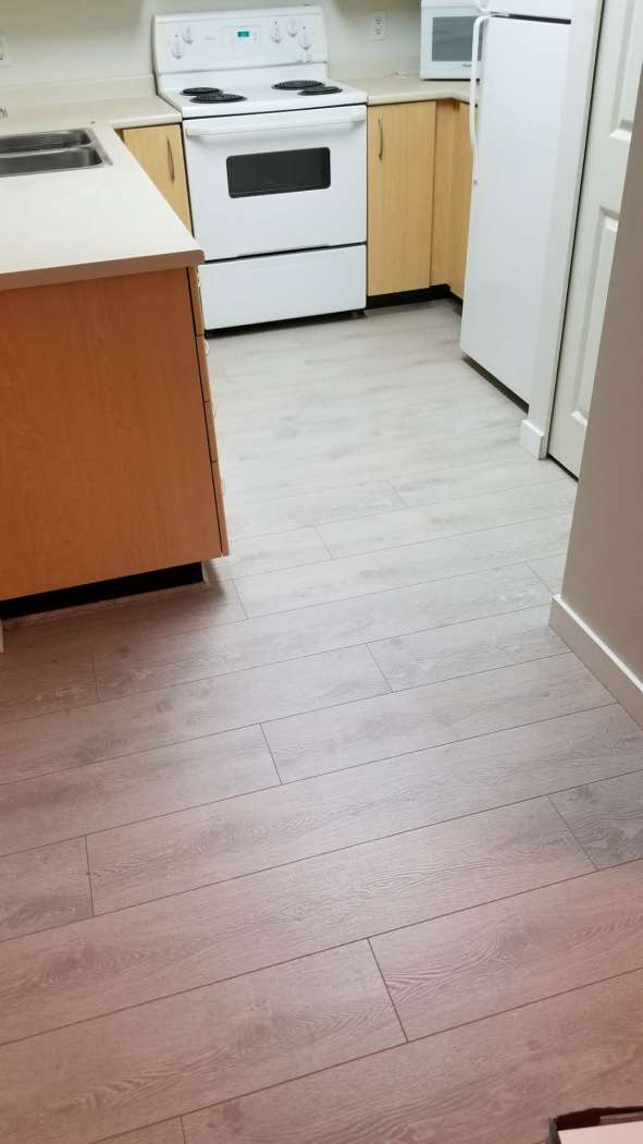 Remarkable Never Put Laminate Flooring In Bathrooms Vancouver Home Interior And Landscaping Transignezvosmurscom